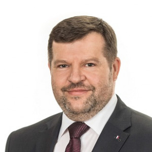 Paweł Siemiński