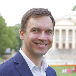 Paweł Mączka