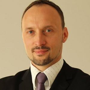 Grzegorz Sakowicz