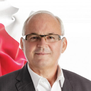 Ryszard Mićko