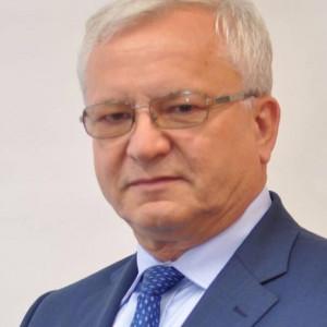 Andrzej Lewandowski - Kandydat na posła w: Okręg nr 40