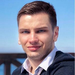Dariusz Kot - Kandydat na posła w: Okręg nr 40