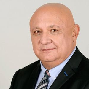 Piotr Zientarski