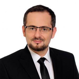Piotr Słomski