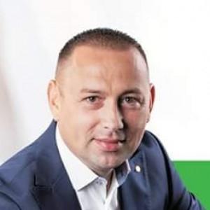 Tomasz Kulinicz