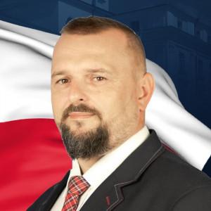Marcin Bedka