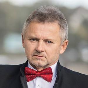 Jan Gładkow