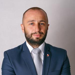 Michał Welka