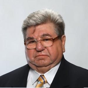 Zbigniew Witaszek