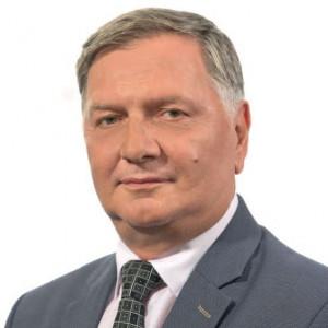 Adam Żyliński