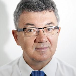 Bogusław Dopart - Kandydat na posła w: Okręg nr 13