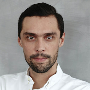 Maciej Żakowski