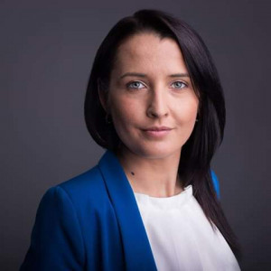 Olga Kołoszczyk