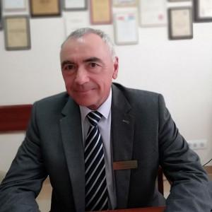 Janusz Boniecki