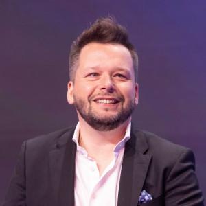 Rafał Krauze