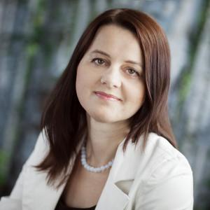 Edyta Krysiuk-Kowalczyk