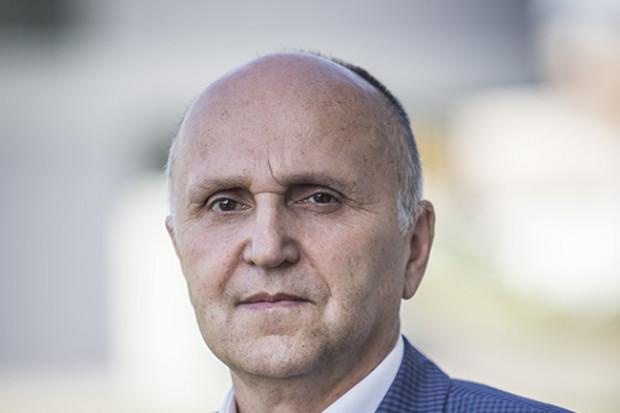 Tomasz Cudny