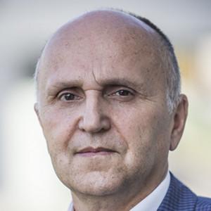 Tomasz Cudny - Tauron Wydobycie - prezes zarządu
