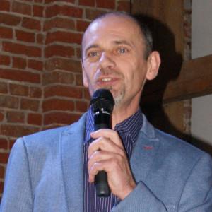 Tomasz Piskier