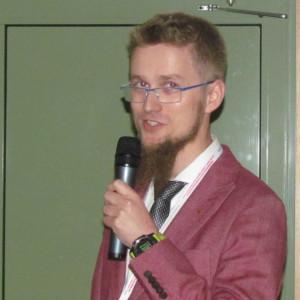 Piotr Cybulski