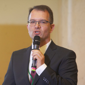 Mirosław  Czechlowski