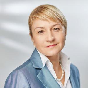 Małgorzata Chudzik