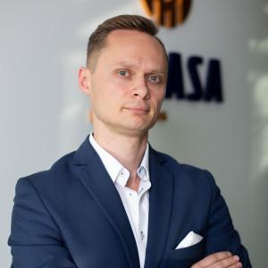 Michał Ciapka