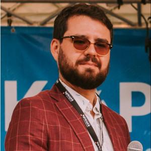 Franciszek Łapecki