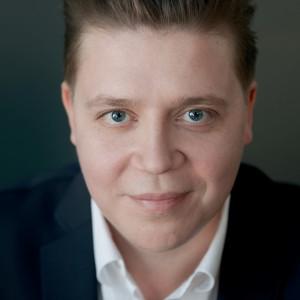 Sebastian Ręczkowski