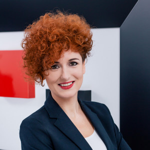 Ewelina Woźniak-Szpakiewicz