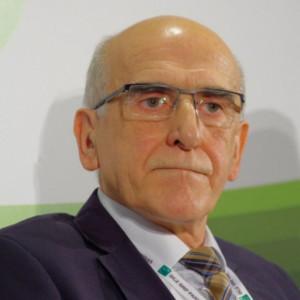 Julian Pawlak