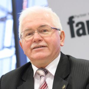 Marek Mrówczyński