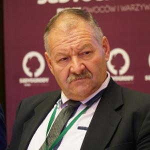 Mirosław Łuska