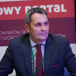 Tomasz Lipa