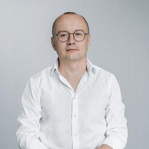 Marcin Bełza