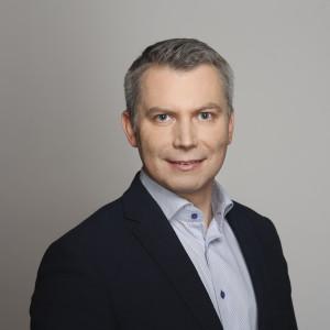 Rafał Wróblewski