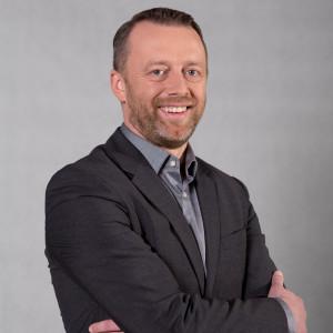 Mariusz Bryksy