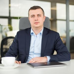 Łukasz Kaleta