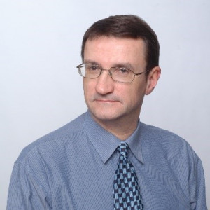 Grzegorz Doruchowski