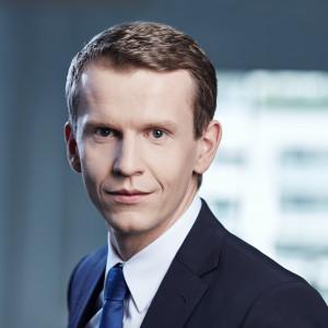 Paweł Wyrzykowski