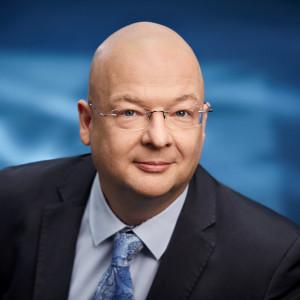 Bartosz Urbaniak