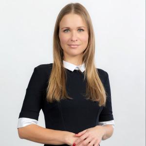 Katarzyna Kujawiak