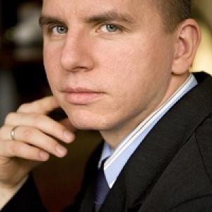 Marcin Bugalski