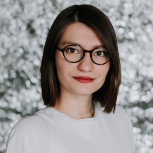 Kamila Knap