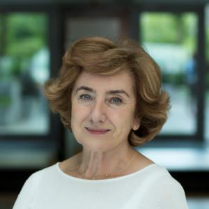 Elżbieta Urbańczyk