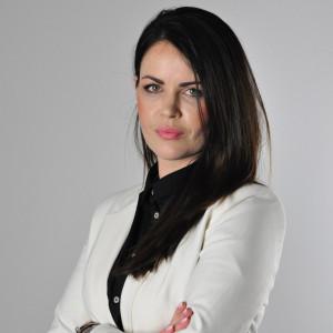 Anna Kukuła