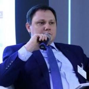 Krzysztof Musialak