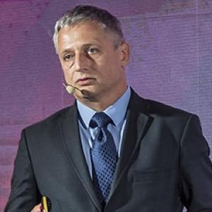 Krzysztof Roguski