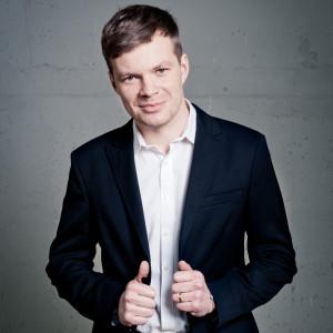 Rafał Tamowicz