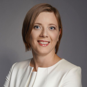 Katarzyna Świąder